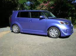 cube cars 2010 nissan cube overview cargurus
