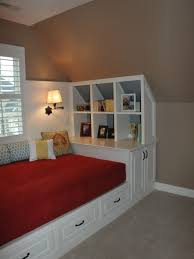 slanted ceiling bedroom slanted ceiling bedroom photos and video wylielauderhouse com