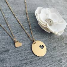 necklaces for 14k gold necklace artisan jewelry erin pelicano
