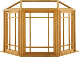 Bow Windows Bay Windows Jt Windows Kitchen Remodel Ideas Pinterest Bay
