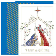 13 best 2017 religious cards images on