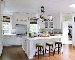 Wicker Kitchen Furniture Kitchen Good Looking Kitchen Decoration Ideas Marble Kitchen