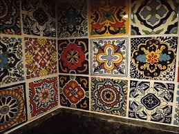 Kitchen Mosaic Backsplash Ideas Kitchen Mosaic Backsplash Bathroom Backsplash Brick Tile