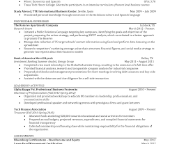 resume format lecturer engineering college pdfs lecturere sle teacher assistant writing httpjobresumesle