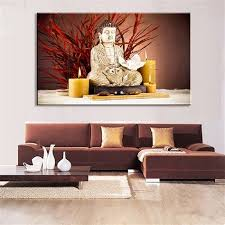 Buddha Room Decor Buddha Living Room Decor Rustic Living Room
