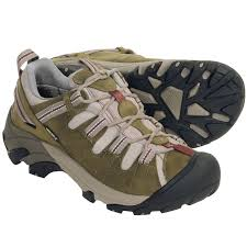 womens waterproof hiking boots sale 26 best hiking boots images on s hiking boots