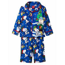 peanuts infant toddler boys blue snoopy coat style