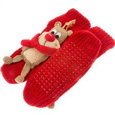online shop christmas socks floor socks slip ladies kids authentic