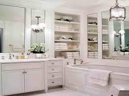 small bathroom ideas storage 23 best simple small bathroom design ideas images on