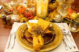 fall décor a fall tablescape that will wow your guests