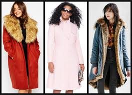 Warm Winter Coats For Women Shop Stylish And Warm Winter Coats For Women