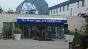 Grieche Bad Bramstedt Tryp By Wyndham Bad Oldesloe Hotel In Bad Oldesloe U2022 Holidaycheck