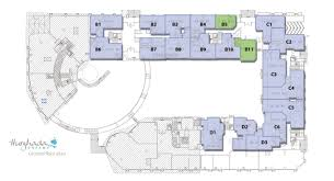 100 store floor plan gallery of leiner furniture store
