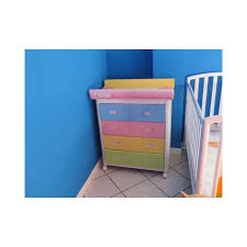 Changing Table Mobile Mobile Baby Bath Changing Table Ariel Cm 77x54x83 H Play Casoria