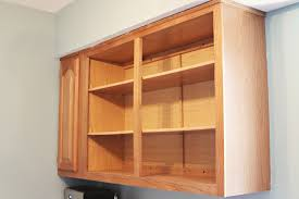 Replacement Shelves For Kitchen Cabinets Kitchen Room Kitchen Shelving Replacement Kitchen Cabinet Shelves