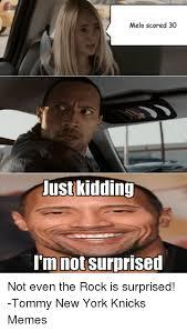 Surprise Mother Meme - not even surprised meme even best of the funny meme