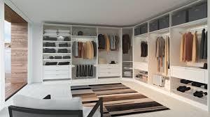 Schlafzimmer Ohne Kleiderschrank Begehbare Kleiderschränke Möbel Hugelmann Lahr Freiburg