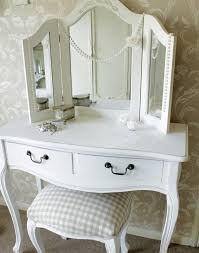 White Bedroom Furniture Design Ideas White Furniture U2013 Helpformycredit Com