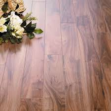 Homebase Laminate Flooring 47 Off Hygena Hornbeam Narrow Plank Laminate Flooring 1 28sq M