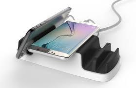 best charging station huntkey smartu best usb charging station for your devices huntkey