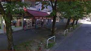 bureau tabac pau suspicion de trafic de drogue dans un bar tabac de pau