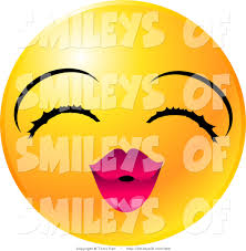 cheese emoji cute smiley faces vector of a cute yellow emoticon face lady