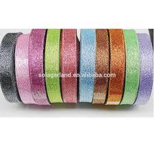 ribbon wholesale wholesale silk ribbon wholesale ribbon suppliers alibaba