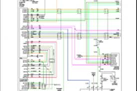 2005 dodge ram wiring diagram stereo 4k wallpapers