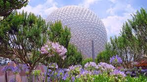 gardens of the world tour walt disney world resort
