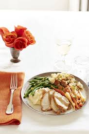 classic thanksgiving recipes ina garten u0027s thanksgiving recipes holiday cooking with the