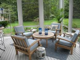Cheap Outdoor Tables Patio Furniture Easy Outdoor Patio Furniture Patio Tables On Cheap