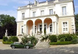 chambre hotes poitiers location maison d hôtes d exception à poitiers i la villa