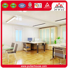Prefabricated Office Style Prefab Kiosk Prefab Kiosk Suppliers And Manufacturers At Alibaba Com