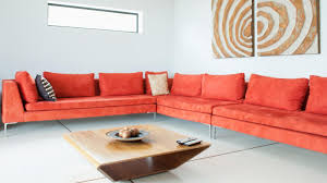 most comfortable sectional sofa in the world living room most comfortable red sleeper sofa great couches best