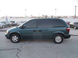green dodge caravan for sale used cars on buysellsearch