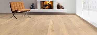 Hdf Laminate Flooring Parkett Haro Parquet 3000 Hdf Plank 1 Strip 2vm Oak Light White