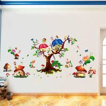 Butterfly Kitchen Decor Compare Prices On Bird Kitchen Decor Online Shopping Buy Low