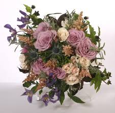 flower delivery london london greater london local florist flower delivery windmill
