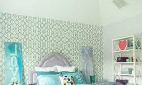 16 Fresh Cdiscount Chambre Adulte Turquoise Chambre Fille Meilleur Idées De Conception De Maison