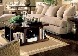 area rugs for living room impressing your guests with persian rugs and carpets in your living