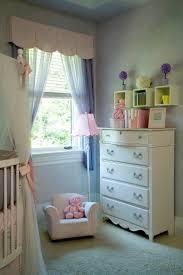 84 best kid u0027s inspiration images on pinterest bedrooms child