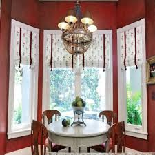 kitchen kitchen bay window breakfast nook ideas kitchen window