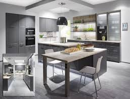 new european kitchen designs 2017