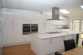 kitchen design cardiff mr and mrs bowden cardiff