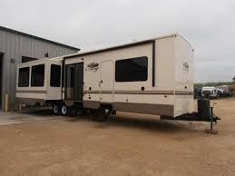 Cedar Creek Cottage Rv by Inventory Images