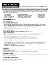 marketing cv sample cover letter marketing resume sample marketing resume samples 2014