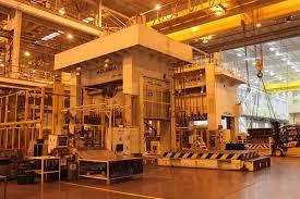 toyota motor manufacturing kentucky wikipedia thai summit america corporation