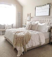lustre chambre a coucher adulte lustre chambre a coucher adulte dcoration chambre moderne