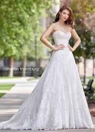 sequin lace tulle u0026 satin a line wedding dress 118269 arabesque