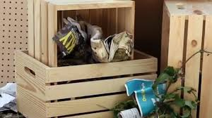 wine crate coffee table video dailymotion